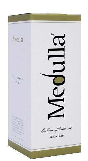 Cuor di Cannella, Liquore Grappa e Cannella Astucciato 30° cl70 - foto 1