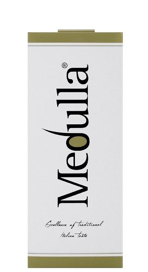 Cuor di Cannella, Liquore Grappa e Cannella Astucciato 30° cl70 - foto 2