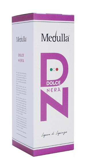 Dolce Nera Liquore di Liquirizia 22° cl70 - foto 1