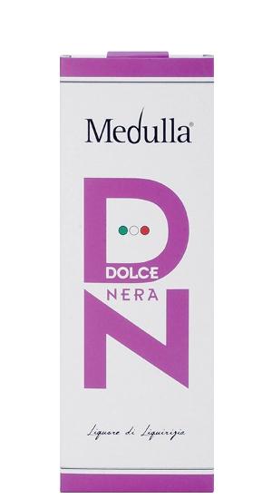 Dolce Nera Liquore di Liquirizia 22° cl70 - foto 2